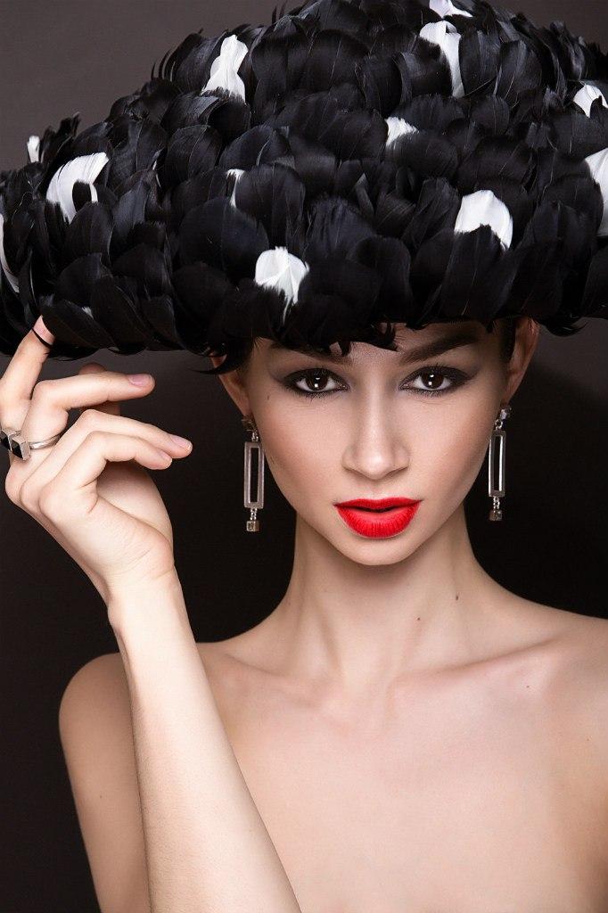 Beauty-Photographer Miami
