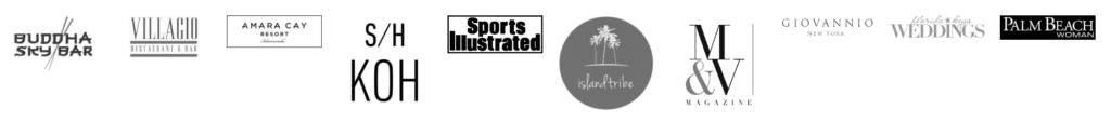 Production Company in Miami