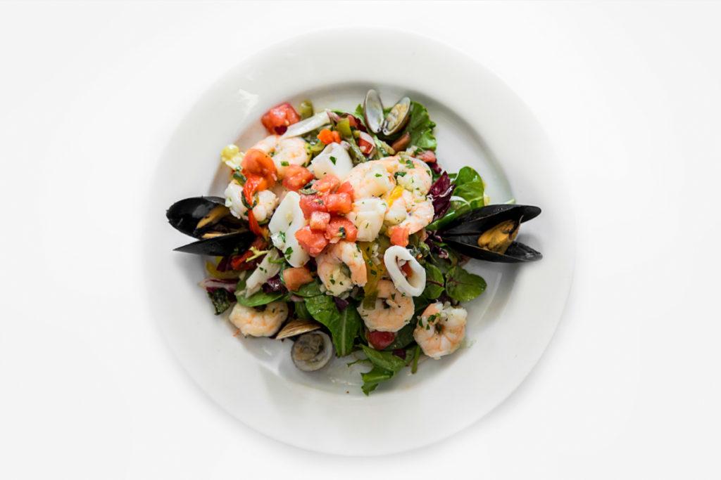 Food Photographer Miami