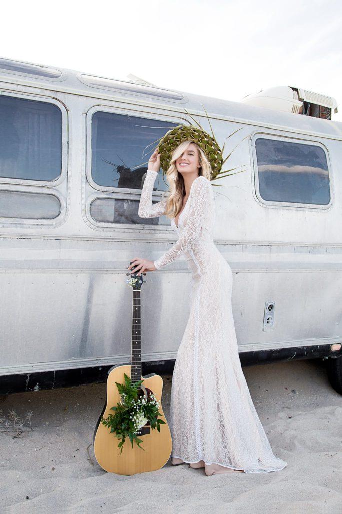 bridal-editorial-photographer-miami