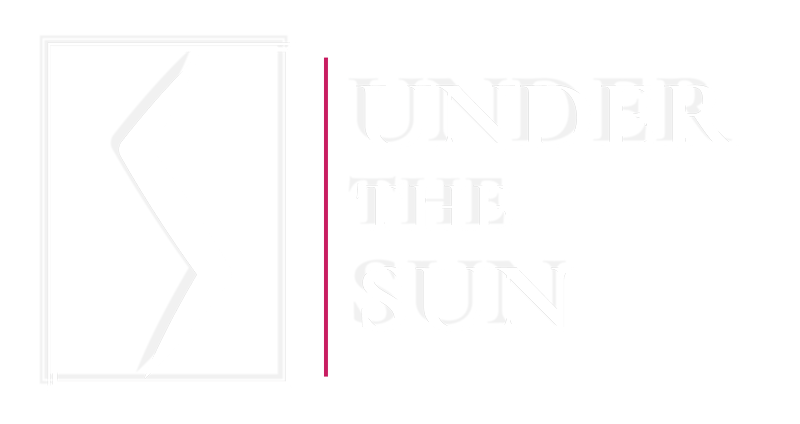 Under the Sun Production