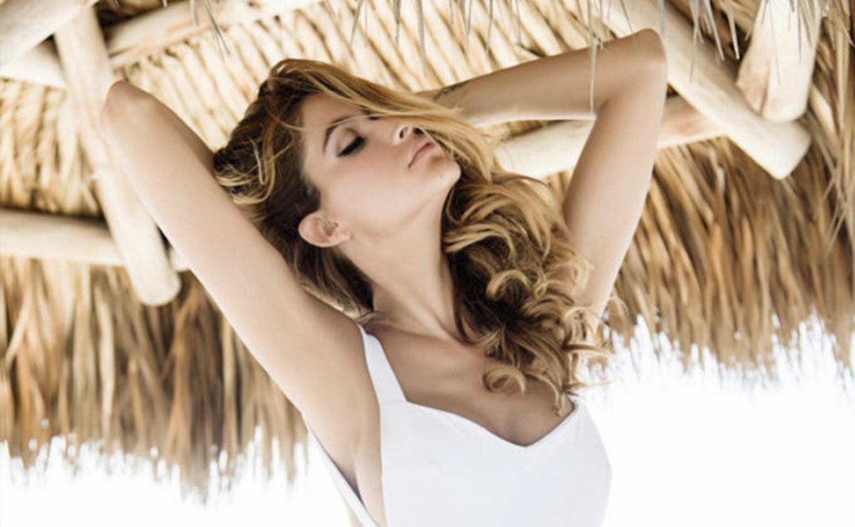 Model agencies in Miami