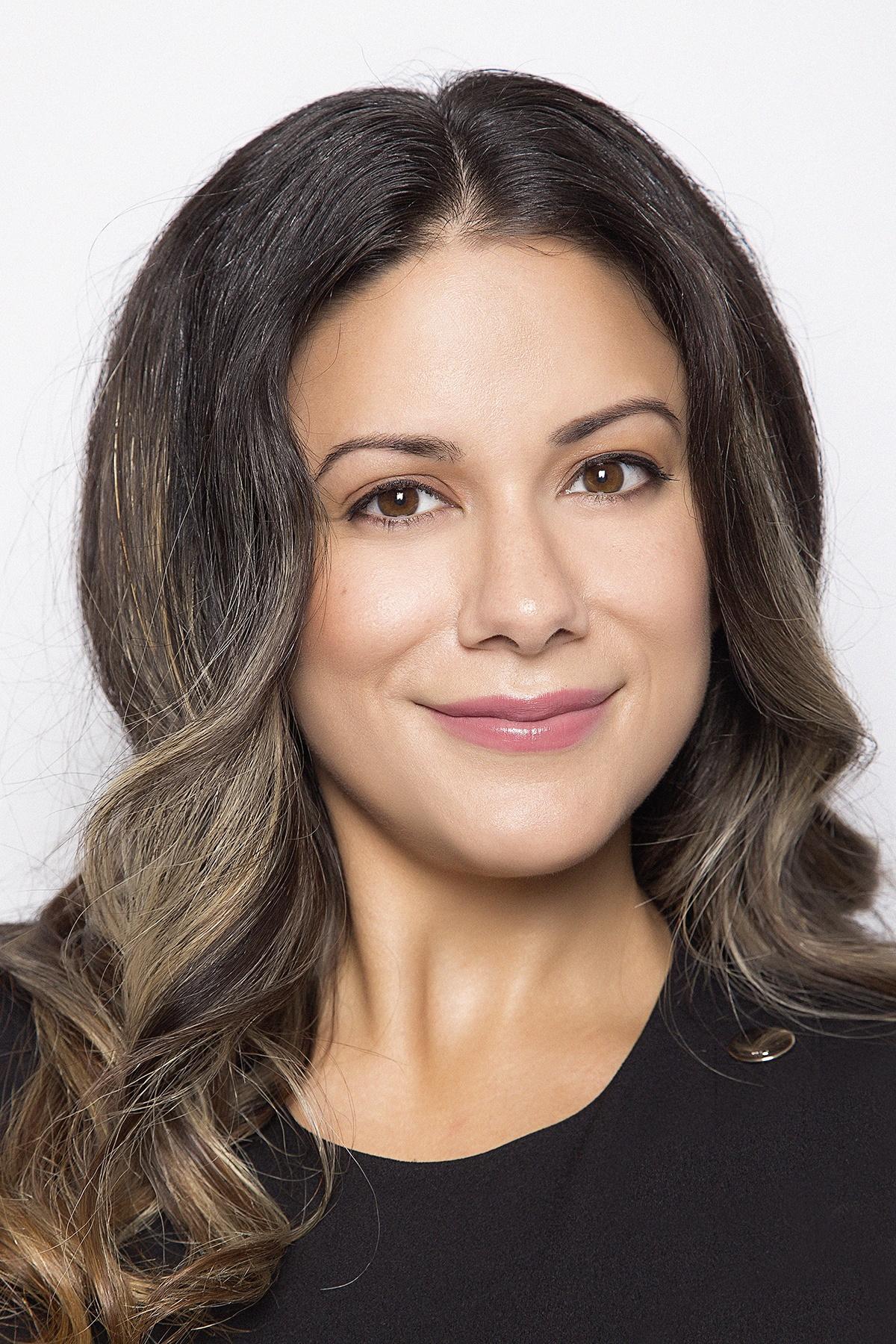Danielle De Varona