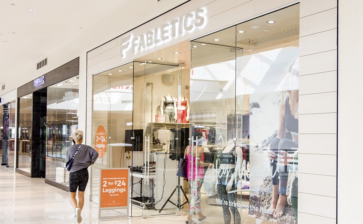 aventura-mall-events-fabletics