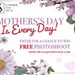 Free-photoshoot-giveaway