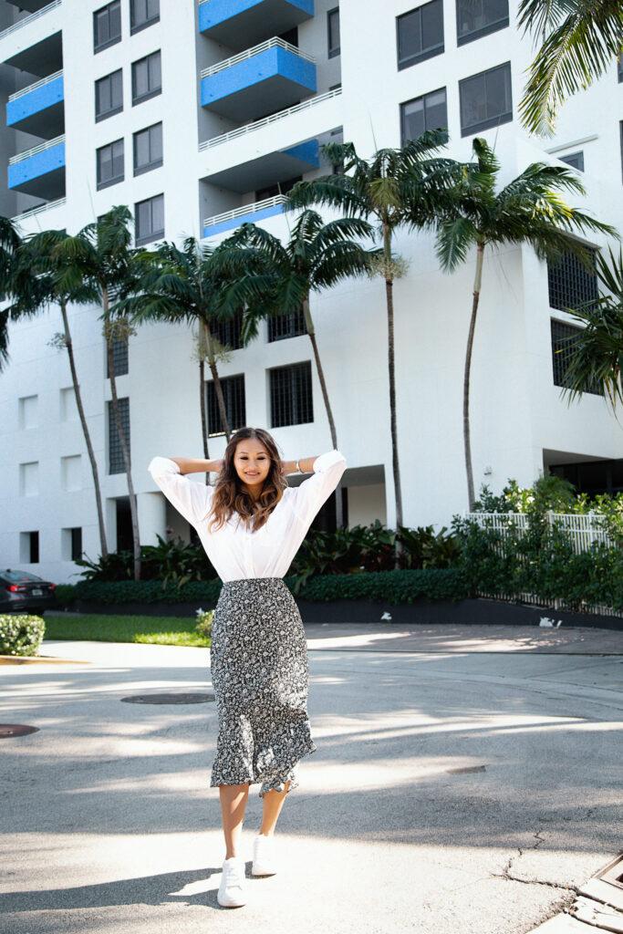 lifestyle-Miami-Photoshoot