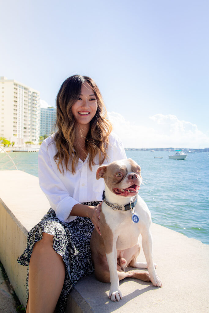 Photographer-Miami-34