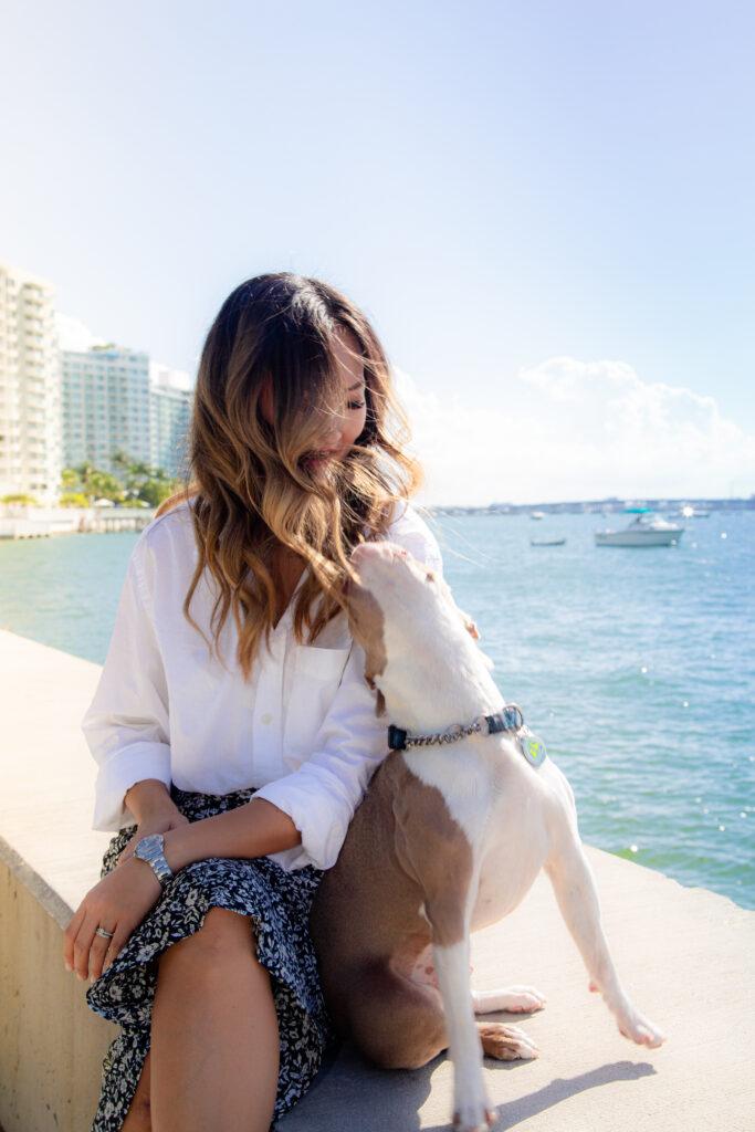 Photographer-Miami-38