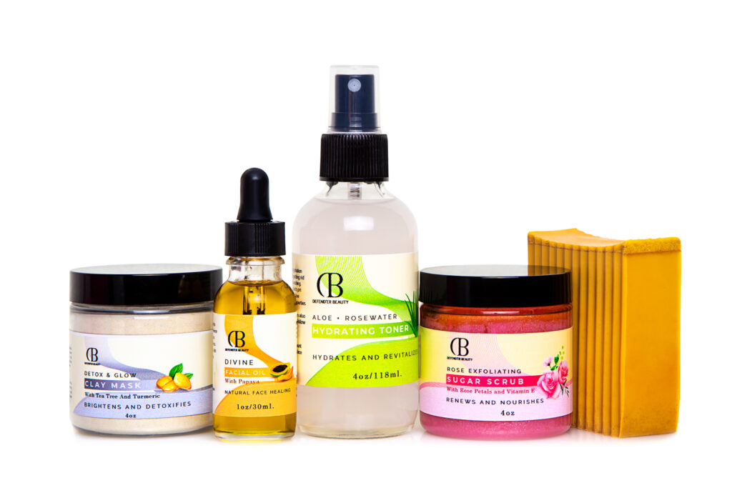 product-photography-fort-lauderdale