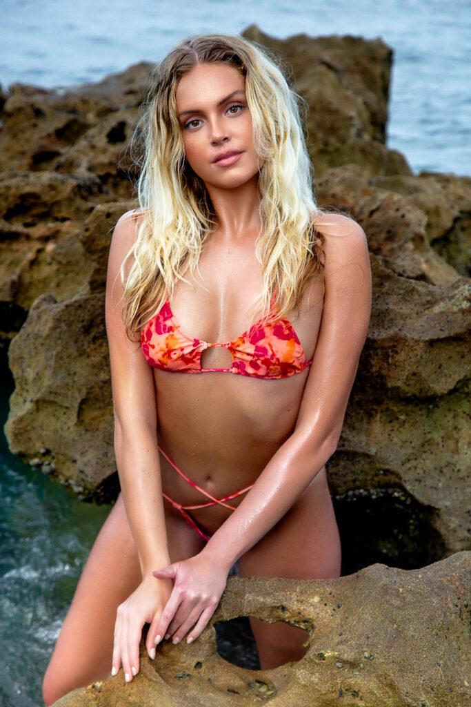 bikini-photographer-miami